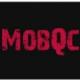 MobQc.ca